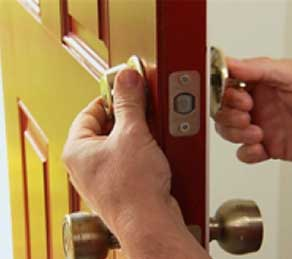 Chantilly Locksmith Service Chantilly, VA 703-270-6013